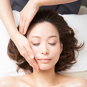 SOTHYS ENERGY FACIAL (SKIN REGENERATION COURSE)
