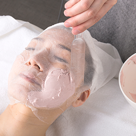 SOTHYS HYDRA FACIAL (SOTHYS AWARD WINNING COURSE)